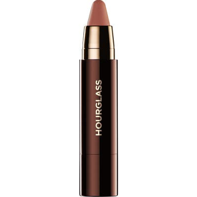 Hourglass Girl Lip Stylo Lip Crayon - Peacemaker
