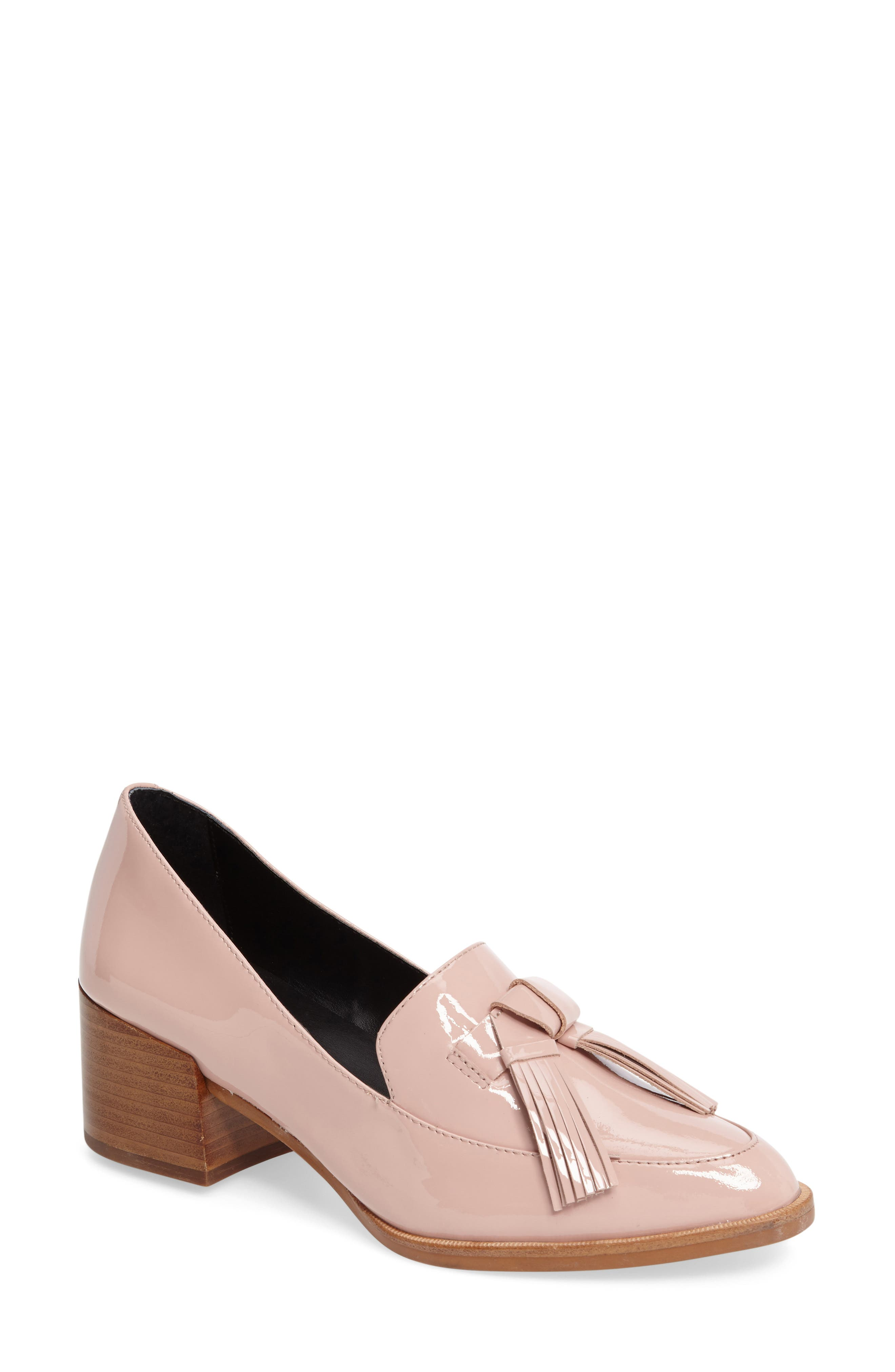 ,                             'Edie' Loafer,                             Main thumbnail 48, color,                             652