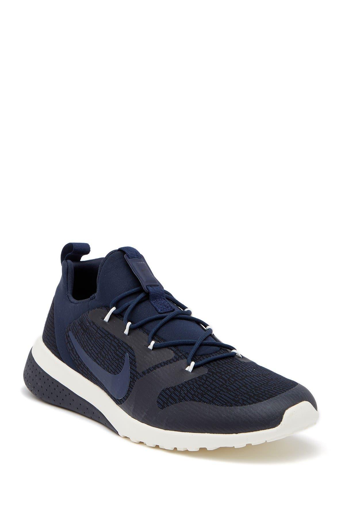 Nike   CK Racer Sneaker   Nordstrom Rack