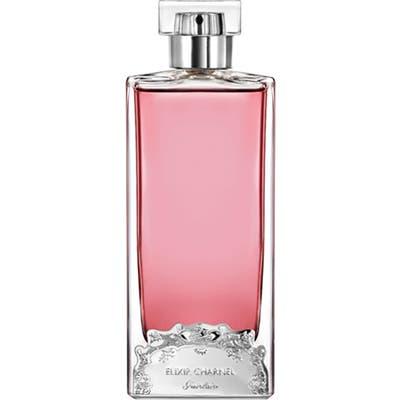 Guerlain Les Elixirs Charnels - French Kiss Fragrance
