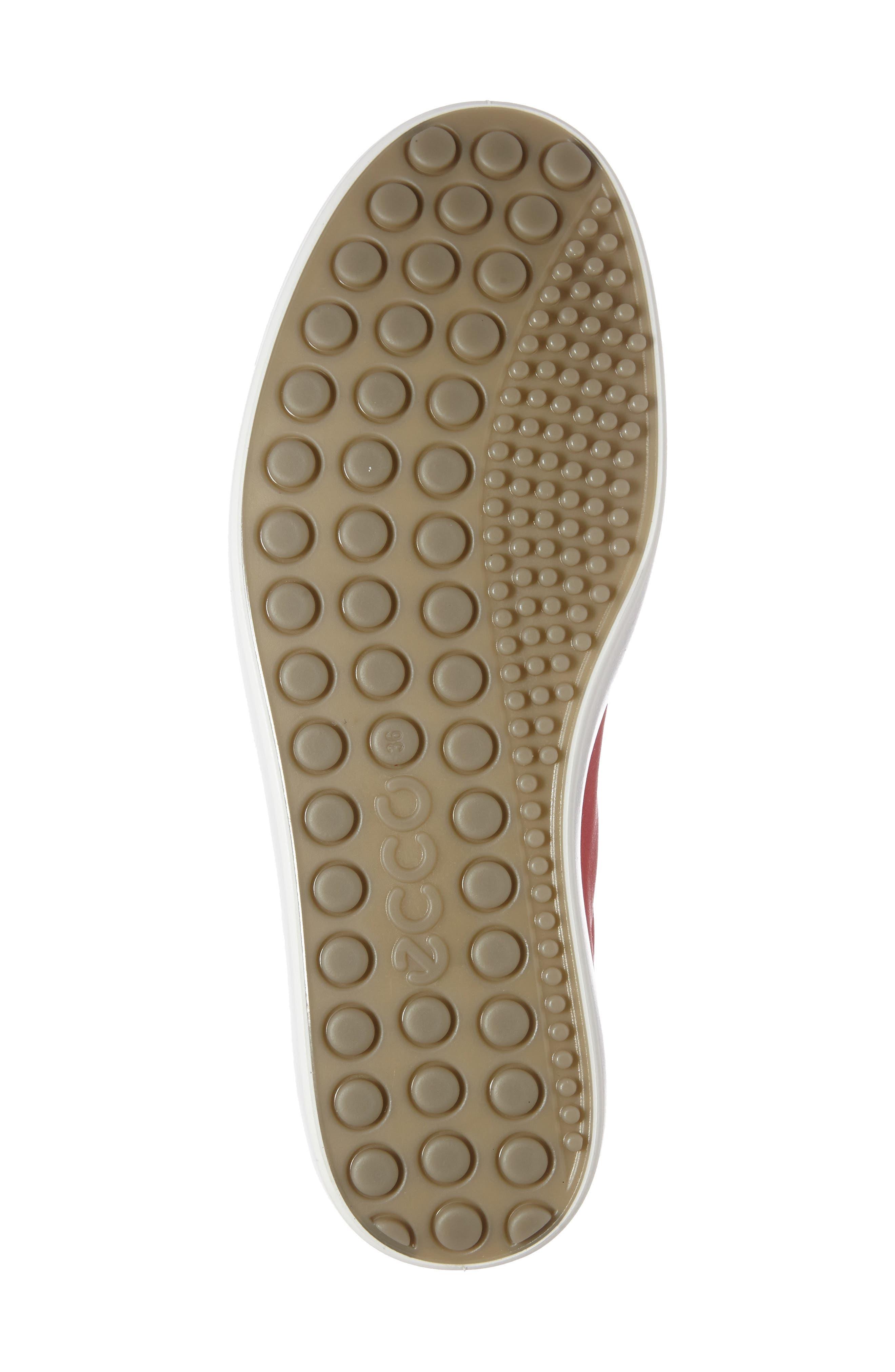 ,                             Soft 7 Sneaker,                             Alternate thumbnail 310, color,                             612
