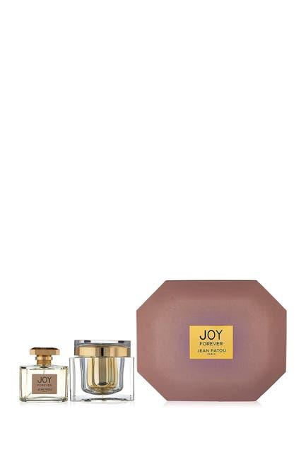 Image of JEAN PATOU Joy Forever Gift Set