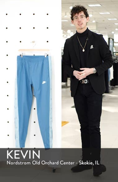 NSW Air Force 1 Lounge Pants, sales video thumbnail