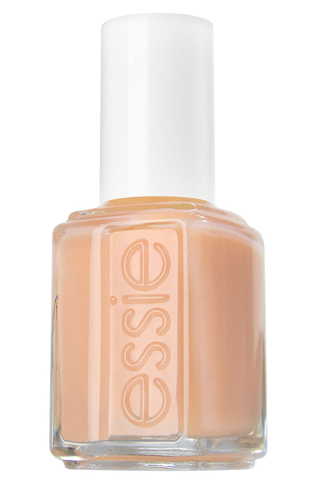 ,                             <sup>®</sup> Nail Polish - Pinks,                             Main thumbnail 13, color,                             666