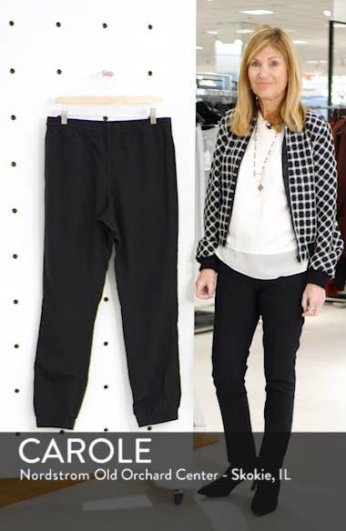 Baggies<sup>™</sup> Slim Fit Pants, sales video thumbnail