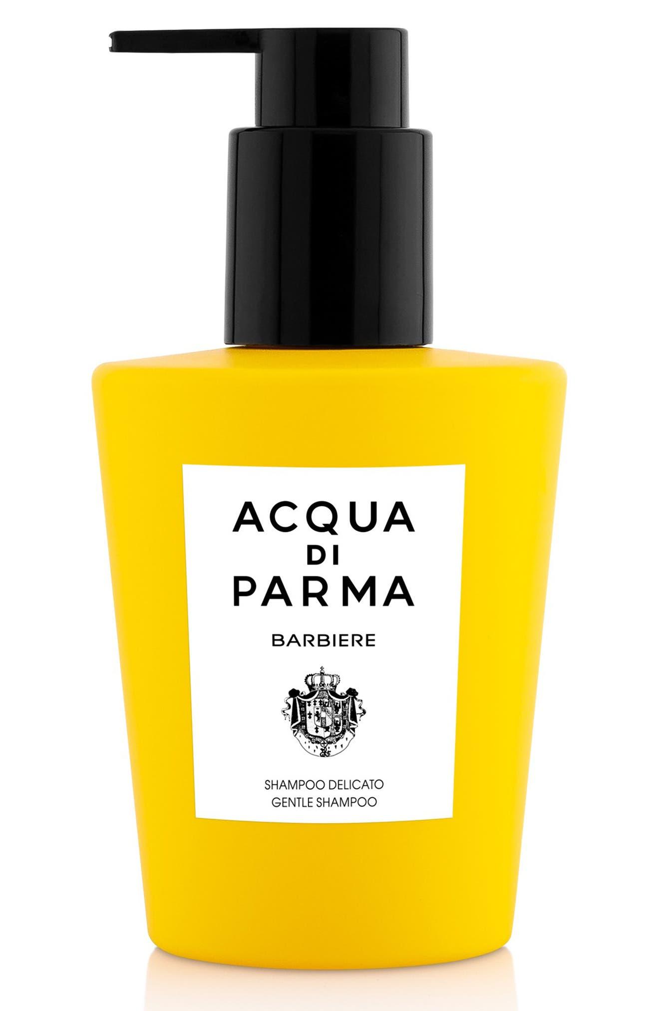 Aqua Di Parma Gentle Shampoo
