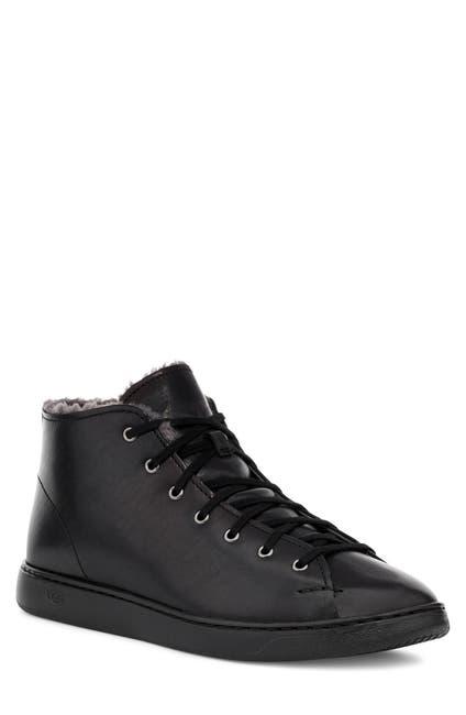 Image of UGG Pismo Sneaker