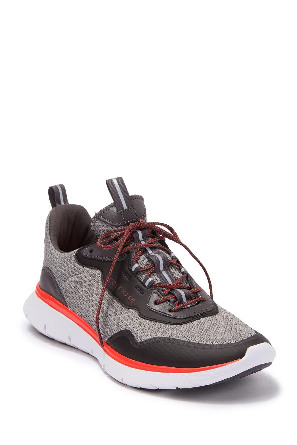 Cole Haan | Zerogrand Trainer Sneaker