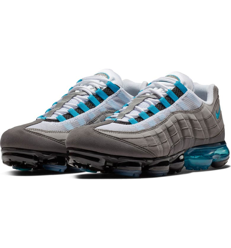 sports shoes 39189 94a52 Air VaporMax 95 Sneaker