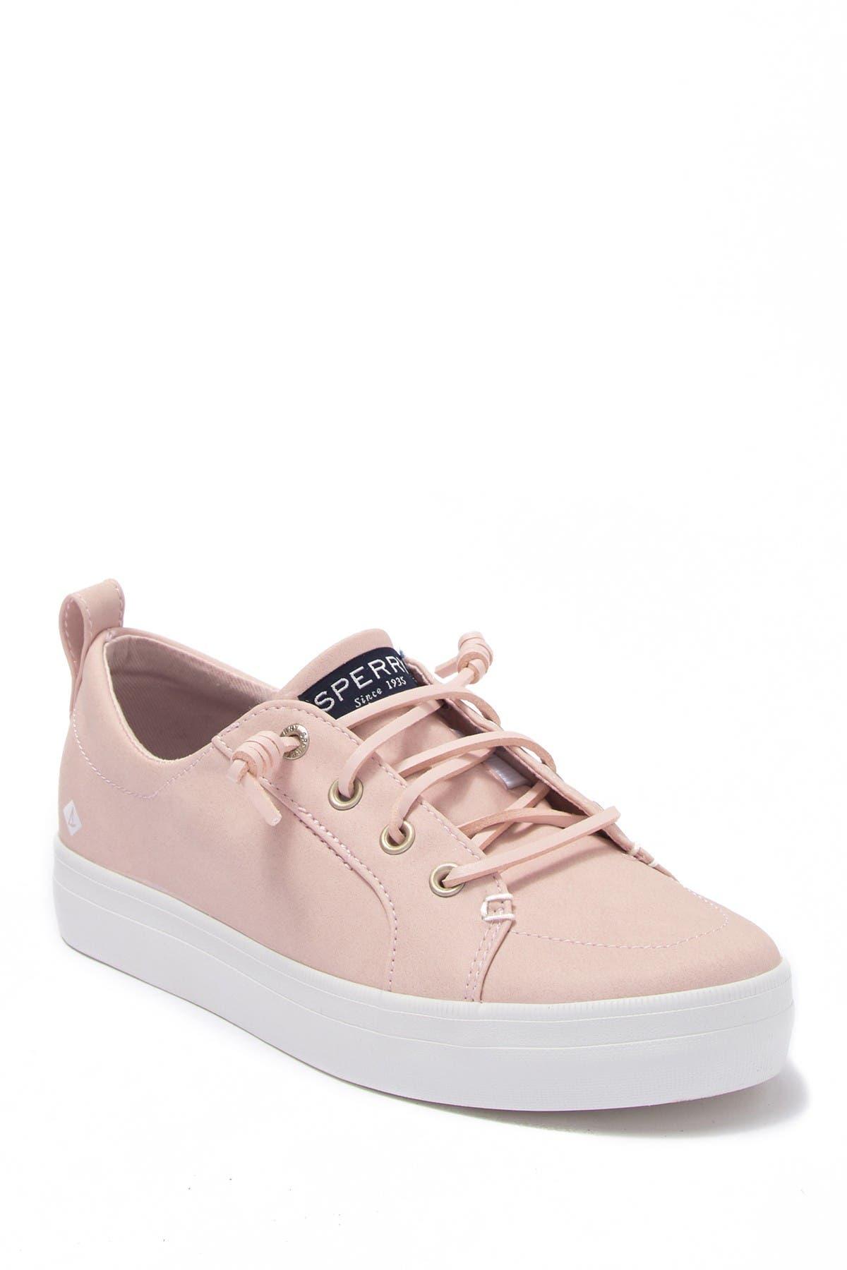 Sperry | Crest Vibe Jr Sneaker