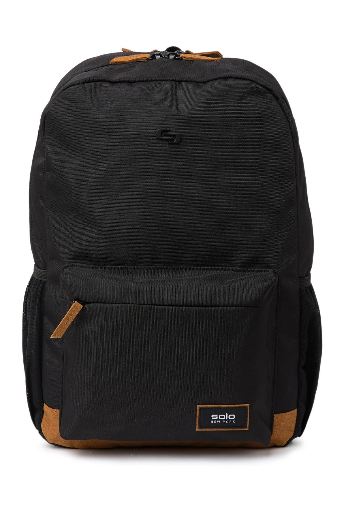 Image of SOLO NEW YORK Solo Bedford Backpack
