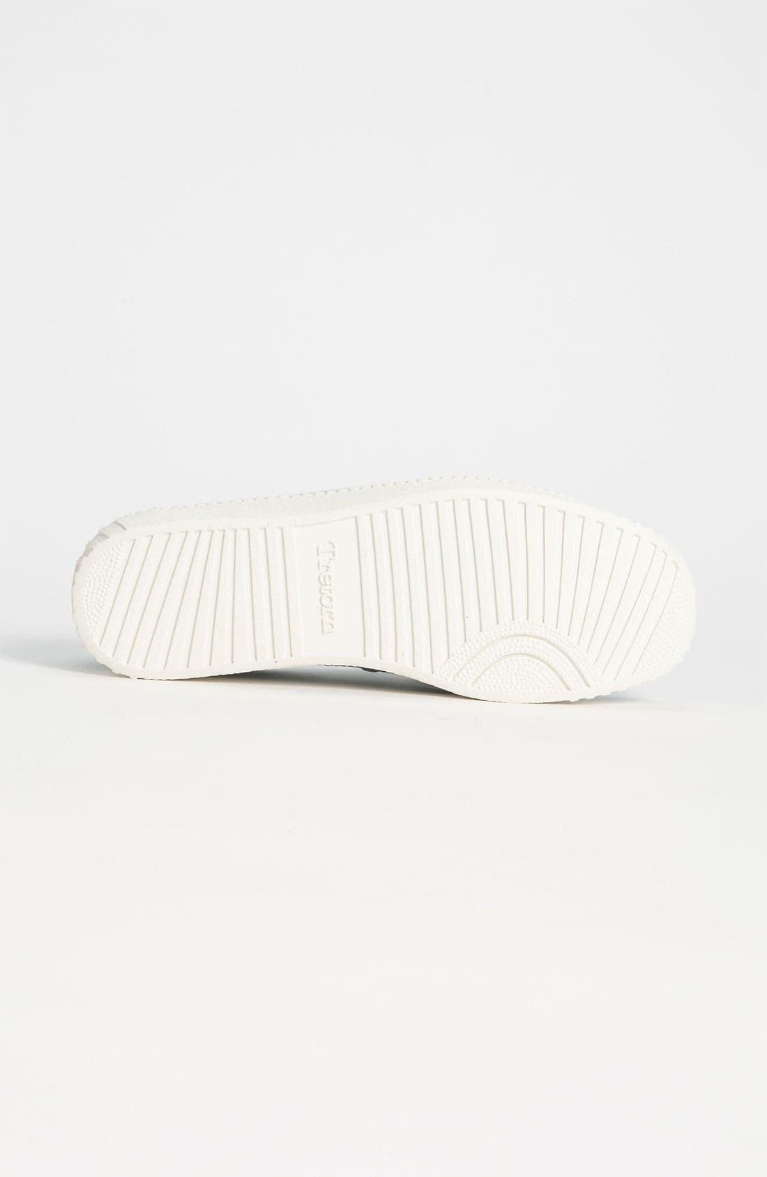 ,                             'Nylite' Sneaker,                             Alternate thumbnail 49, color,                             401