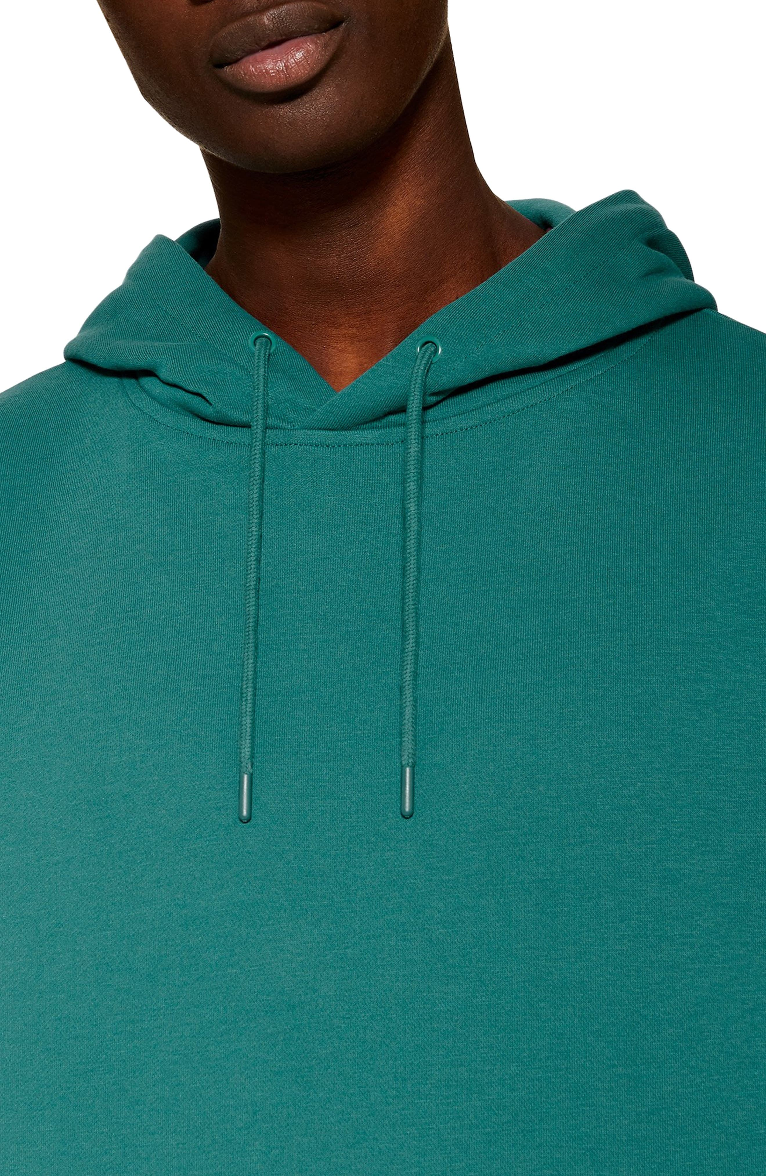 ,                             Hoodie,                             Alternate thumbnail 19, color,                             440