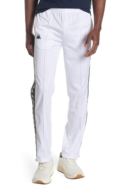 Image of Kappa Active 222 Banda Astoria Sweatpants