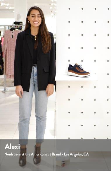 Soft 7 Runner Summer Sneaker, sales video thumbnail