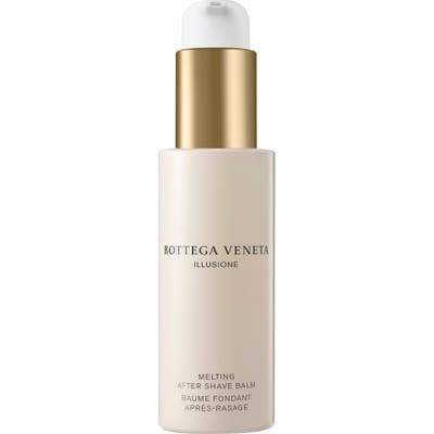 Bottega Veneta Illusione For Him Melting After-Shave Balm