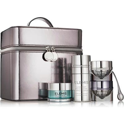 Elemis Ultra Smart Pro-Collagen Pure Brilliance Set