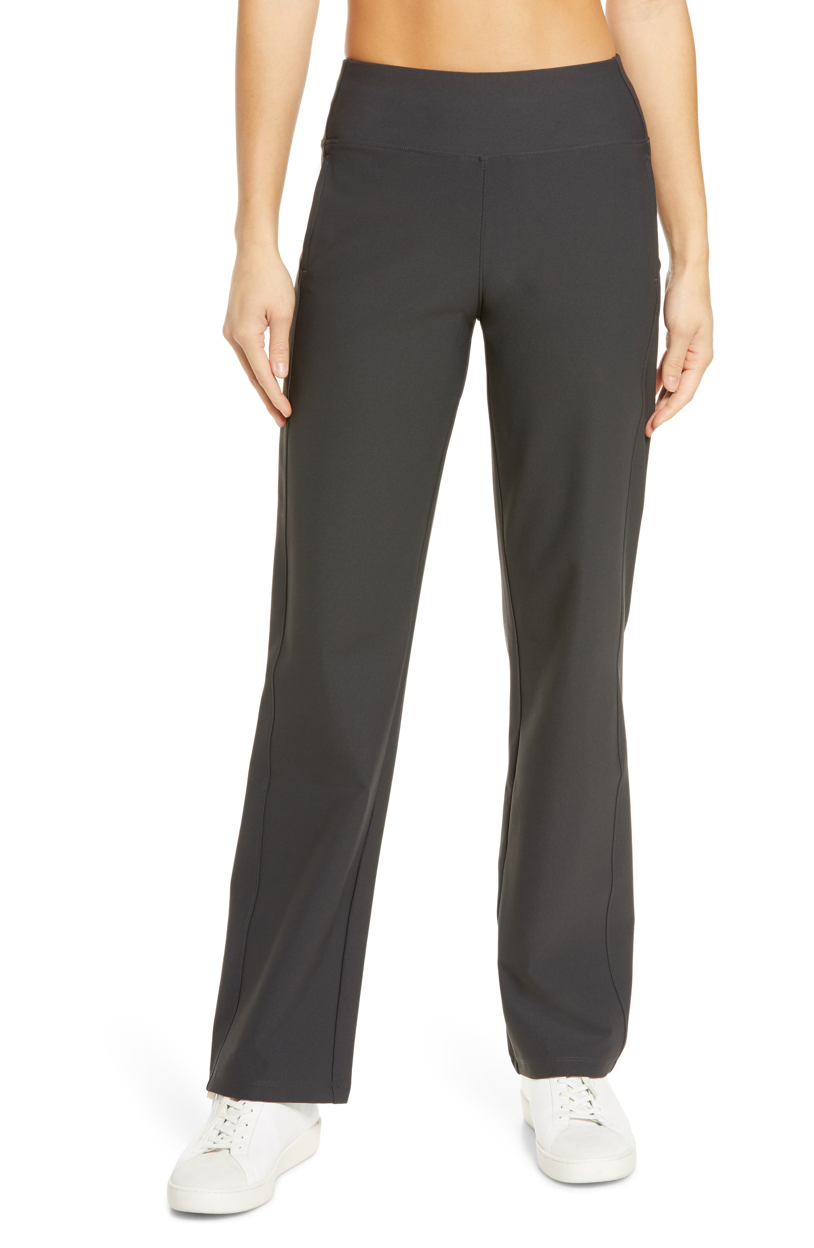 Women's The North Face Everyday High Waist Pants
