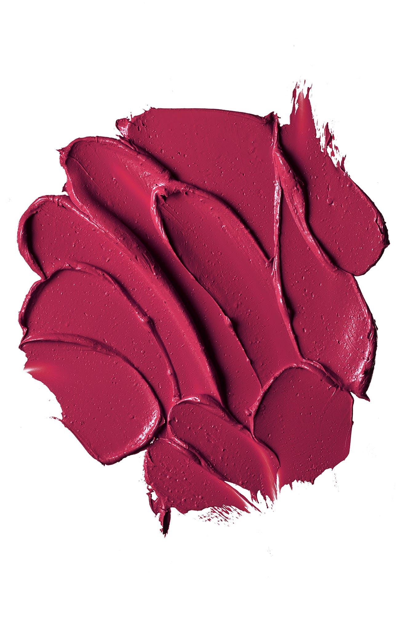 ,                             MAC Strip Down Nude Lipstick,                             Alternate thumbnail 745, color,                             718