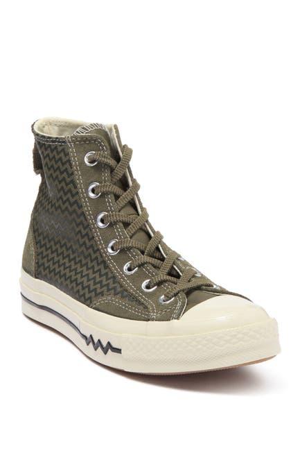 Image of Converse Chuck 70 Hi Top Sneaker