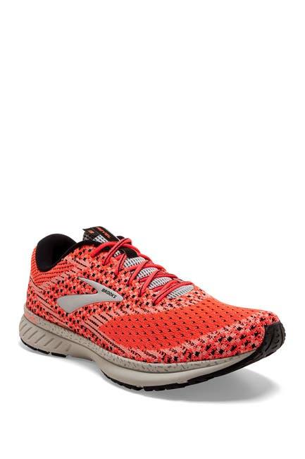 Image of Brooks Revel 3 Running Shoe