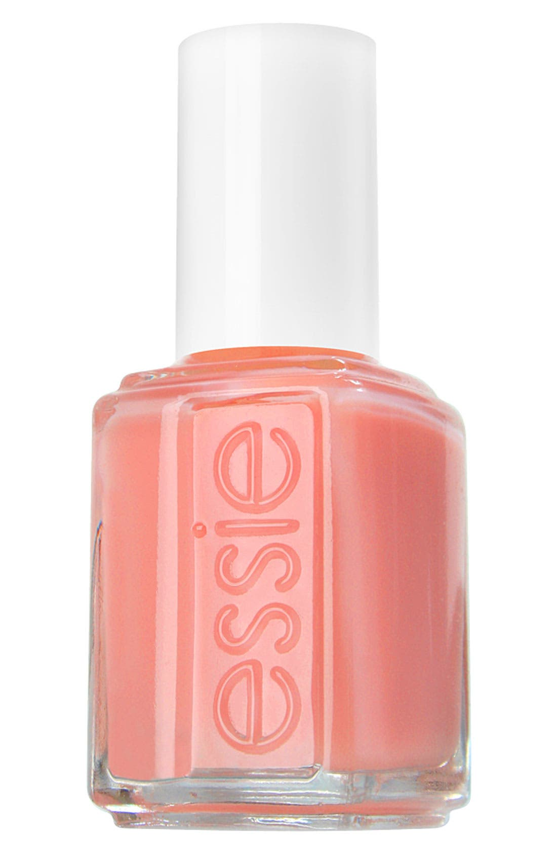 ,                             <sup>®</sup> Nail Polish - Pinks,                             Main thumbnail 63, color,                             968