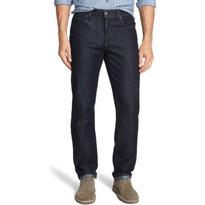 Fidelity Denim 50-11 Relaxed Fit Jeans