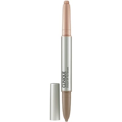 Clinique Instant Lift For Brows -