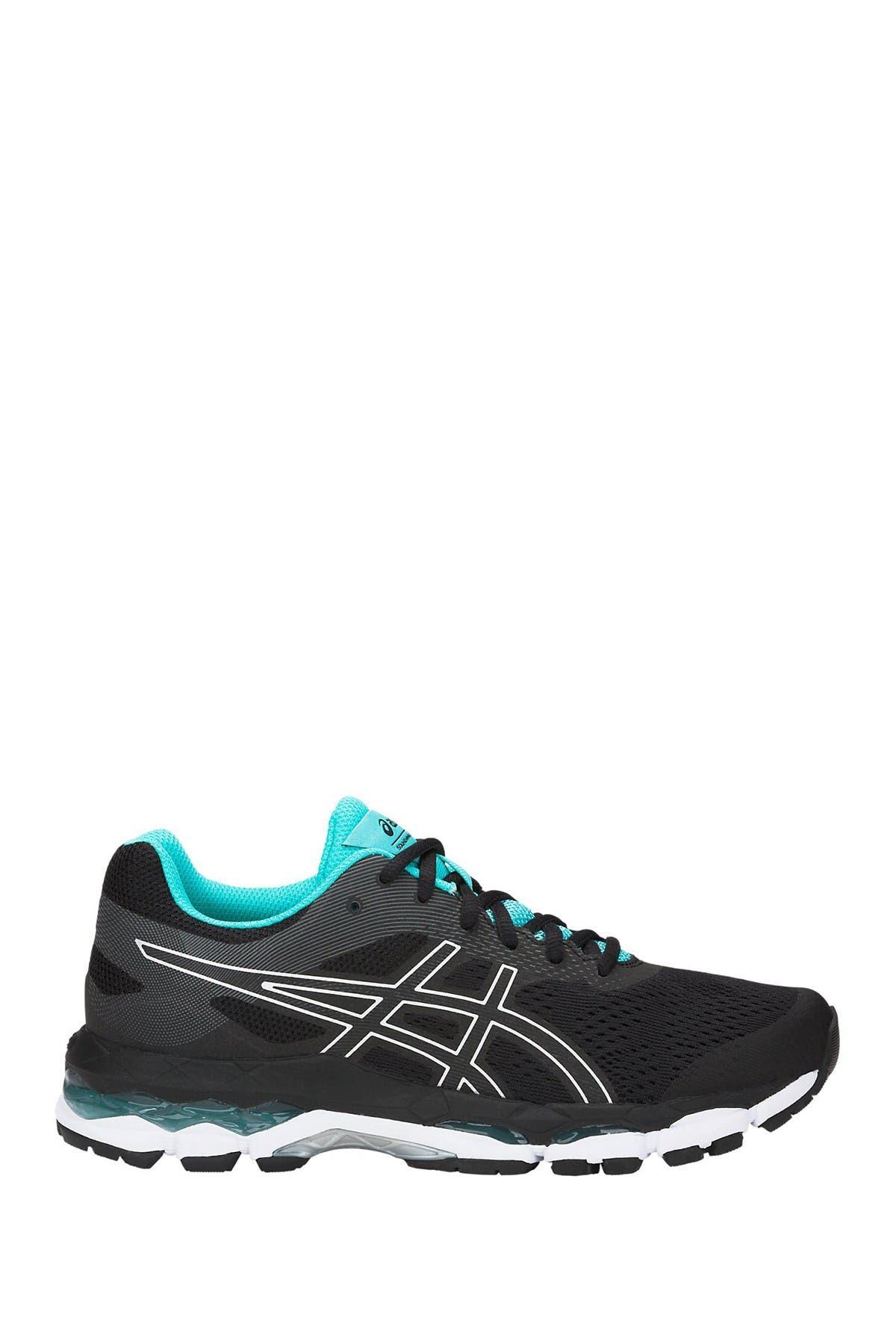 ASICS   GEL-Superion 2 Running Sneaker