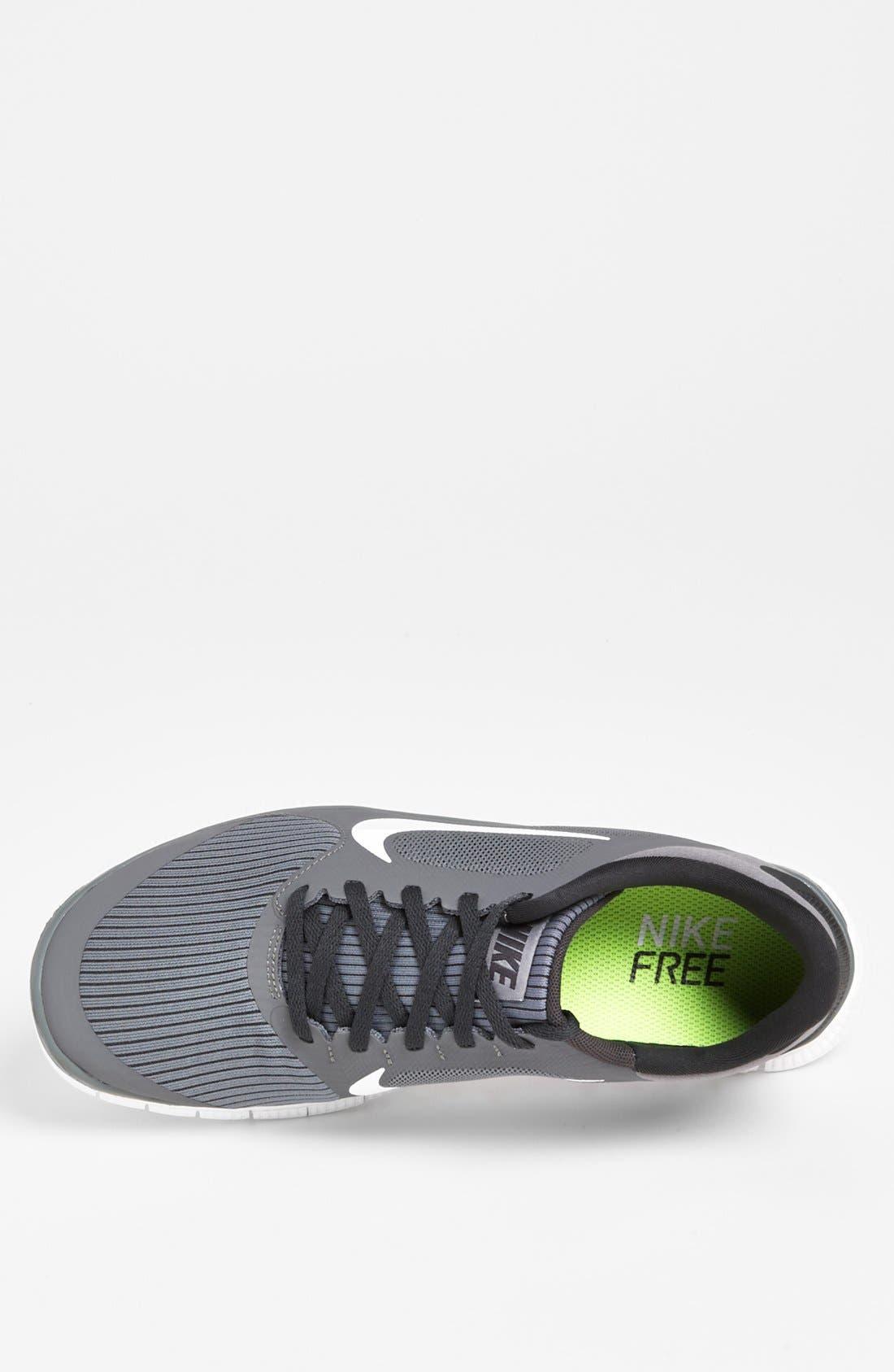 ,                             'Free 4.0 V3' Running Shoe,                             Alternate thumbnail 24, color,                             060