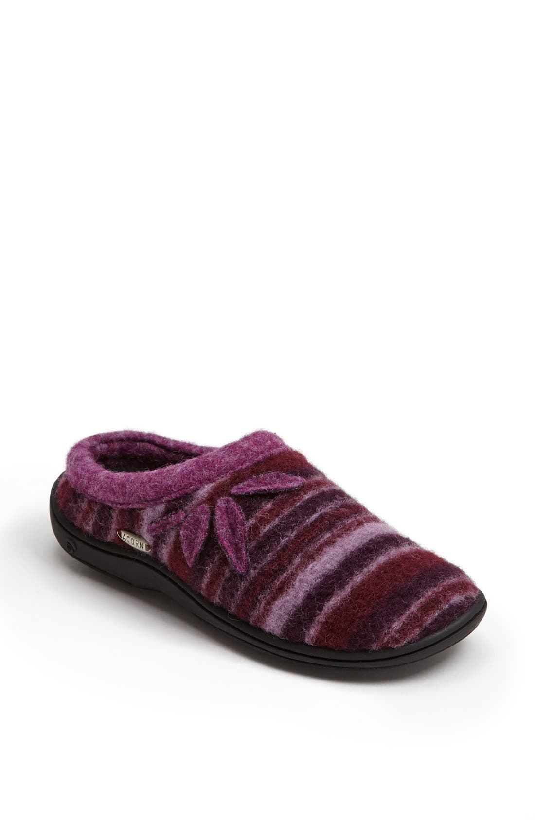 ,                             'Dara' Slipper,                             Main thumbnail 33, color,                             500