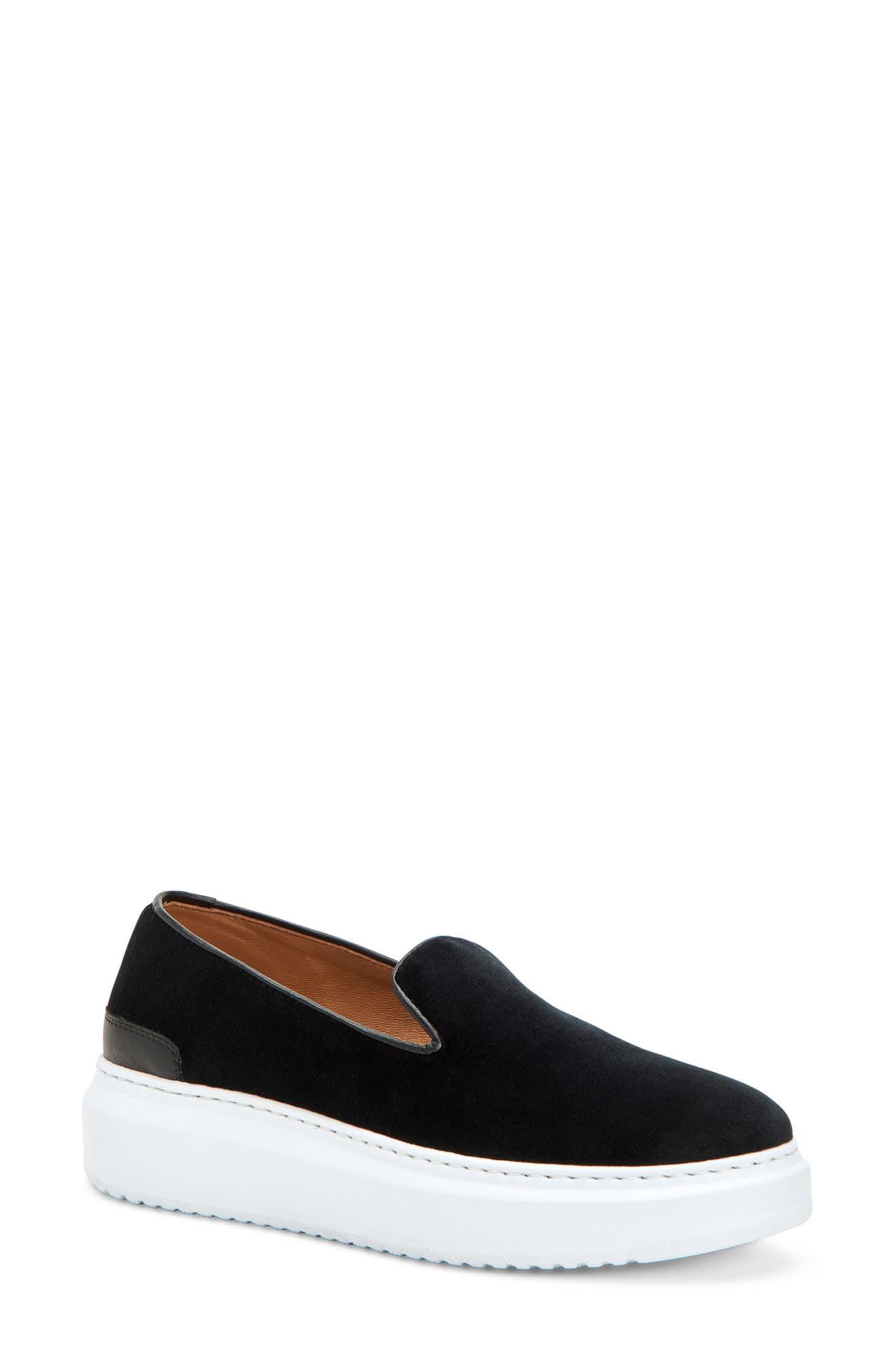 Lanie Slip-On Sneaker