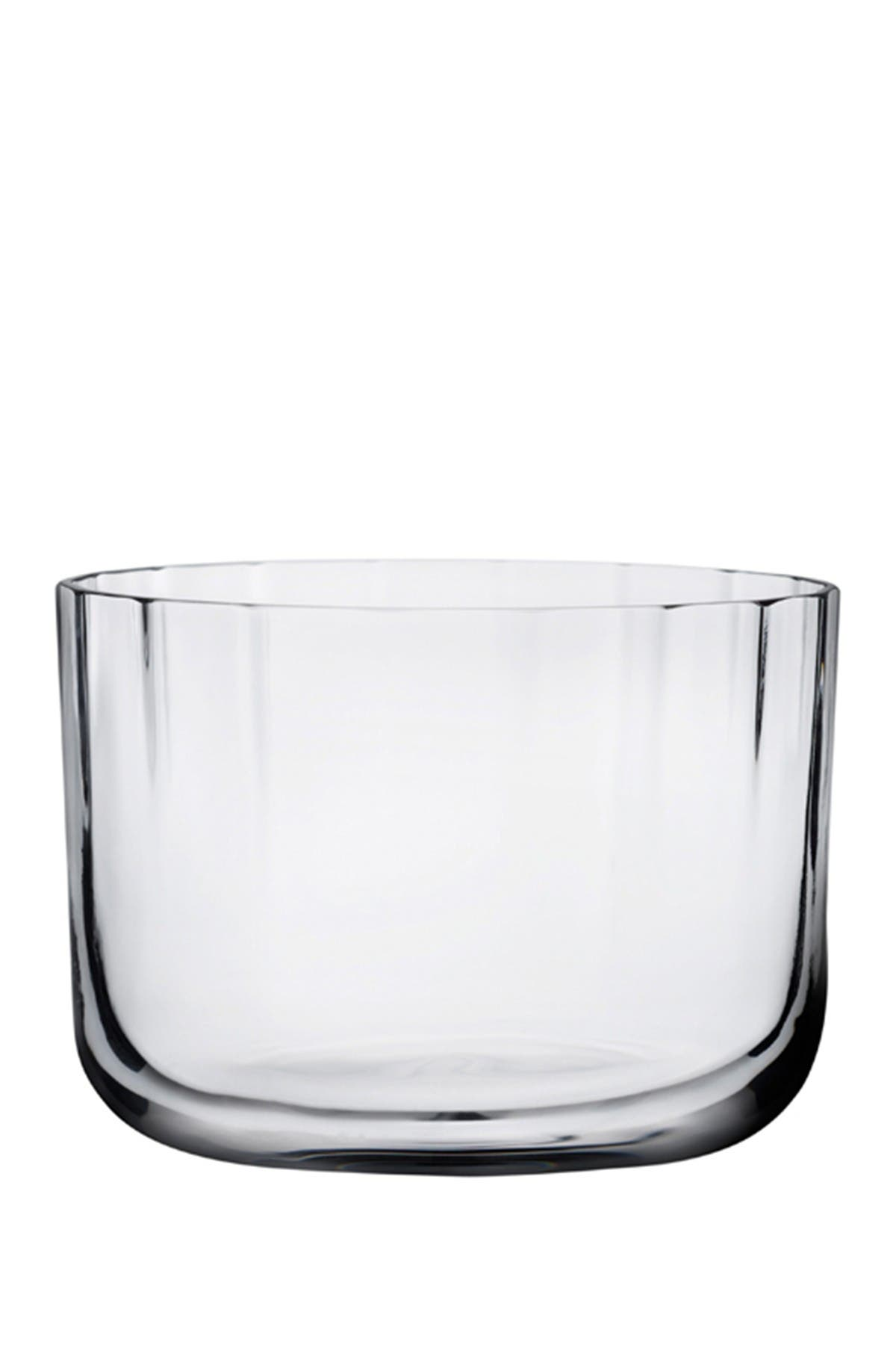 Image of Nude Glass Neo Bowls - Set of 2
