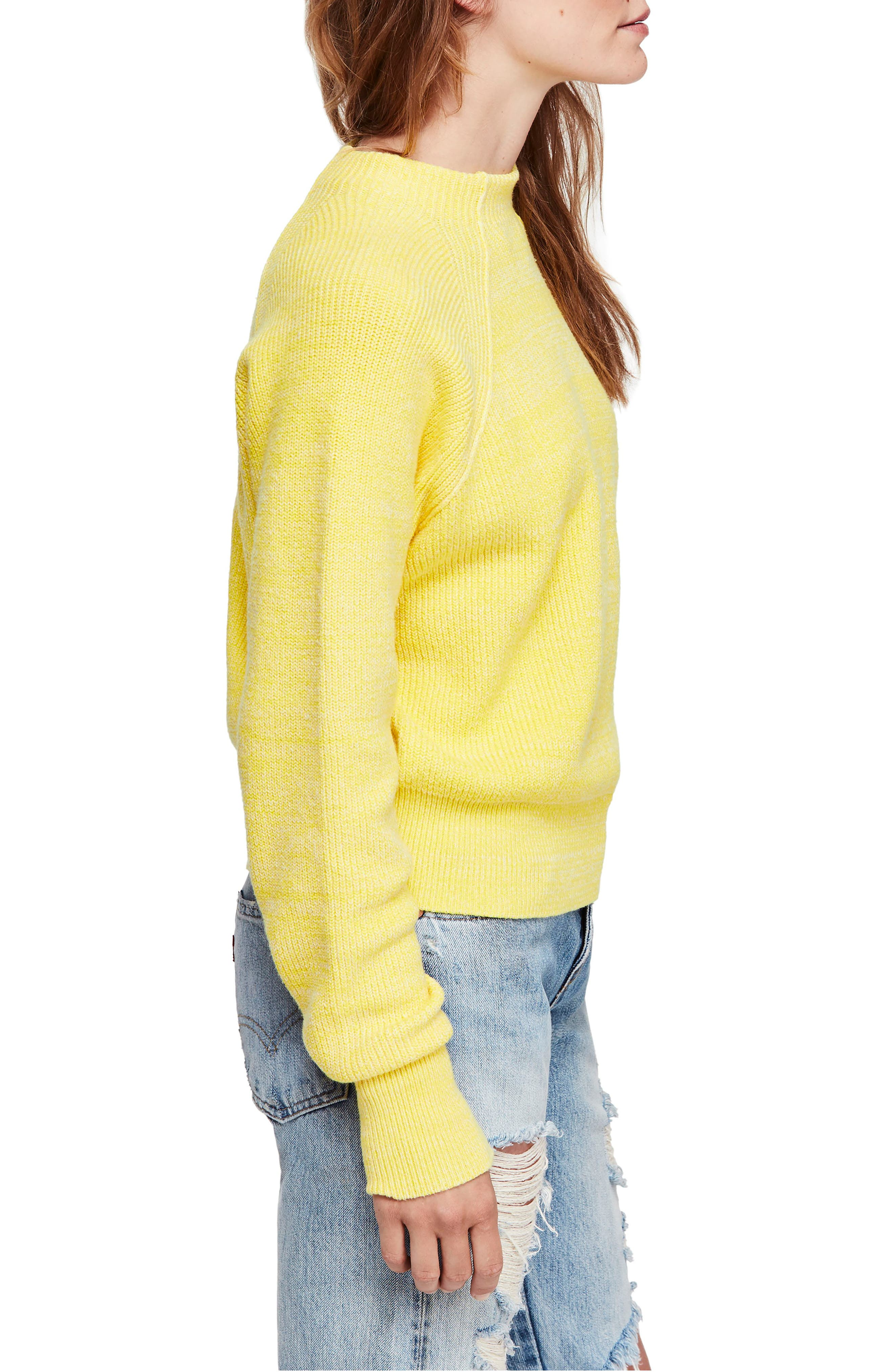 ,                             Too Good Sweater,                             Alternate thumbnail 38, color,                             739