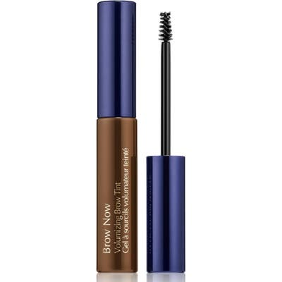 Estee Lauder Brow Now Volumizing Brow Tint - Light Brunette