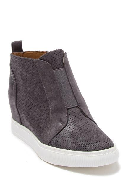 Image of DV DOLCE VITA Kalista Wedge Sneaker