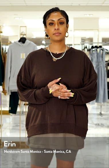 Harland Halter Dress, sales video thumbnail