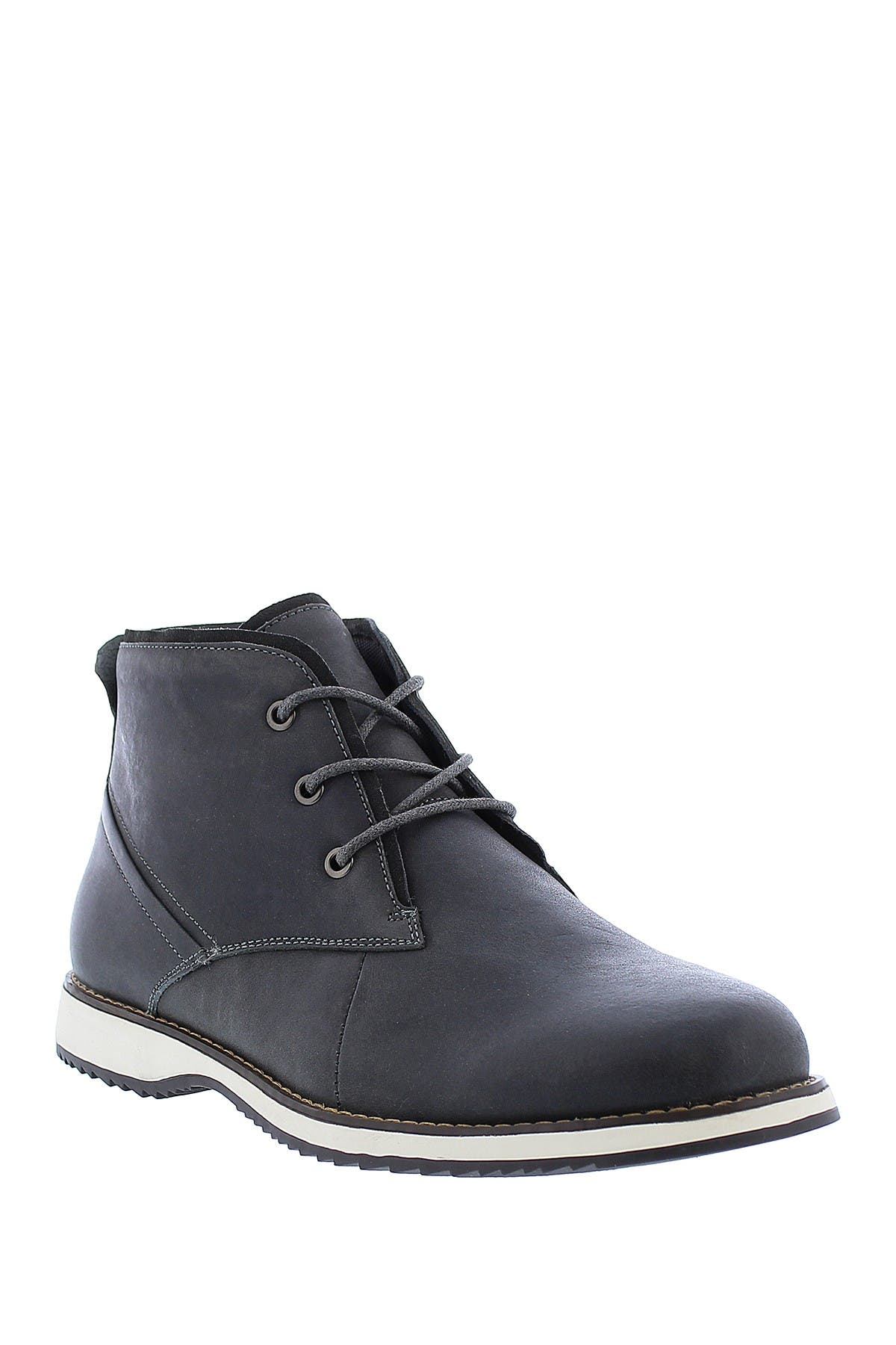 English Laundry Wilkinson Boot In Grey