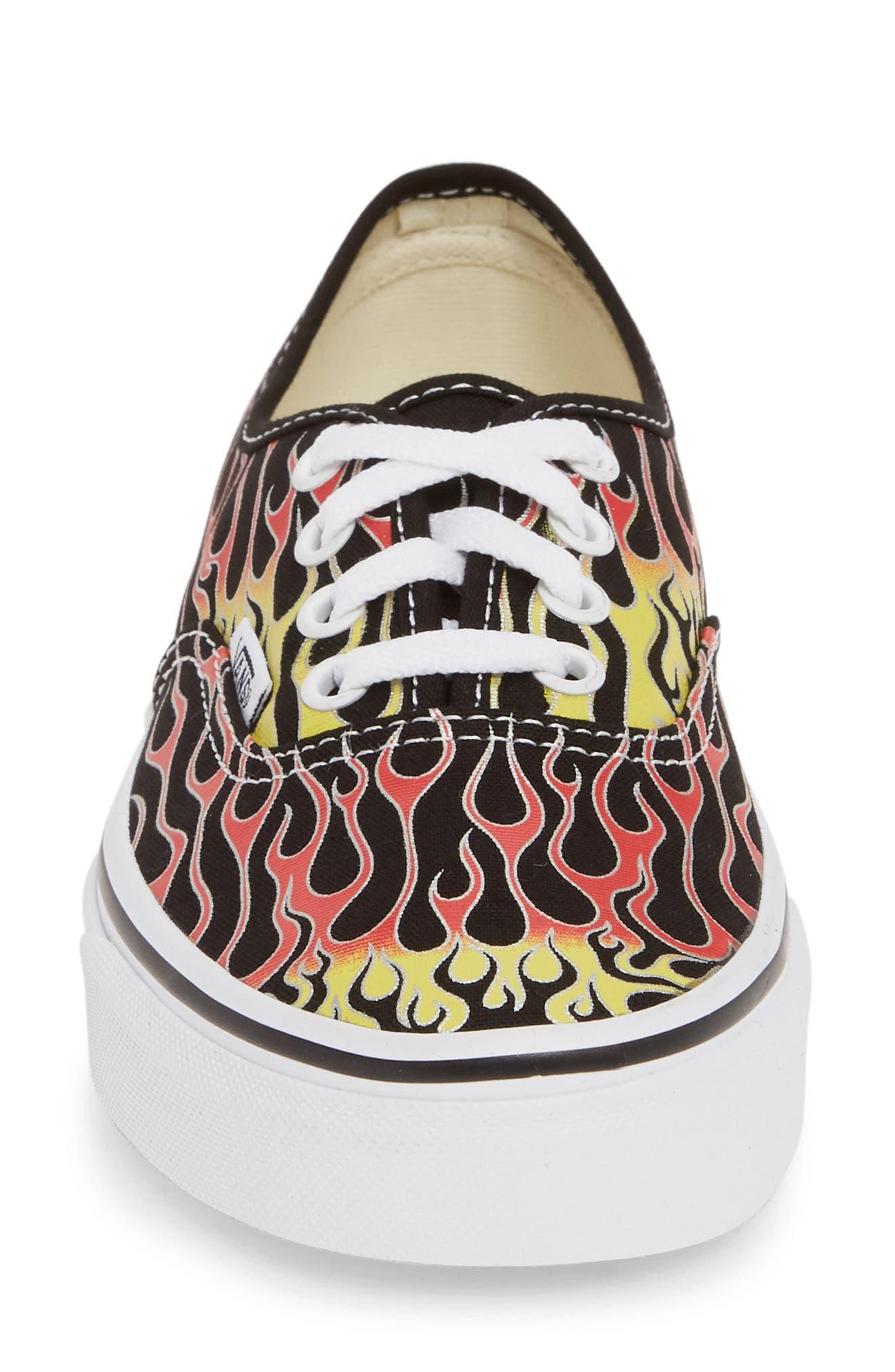 ,                             'Authentic' Sneaker,                             Alternate thumbnail 114, color,                             010