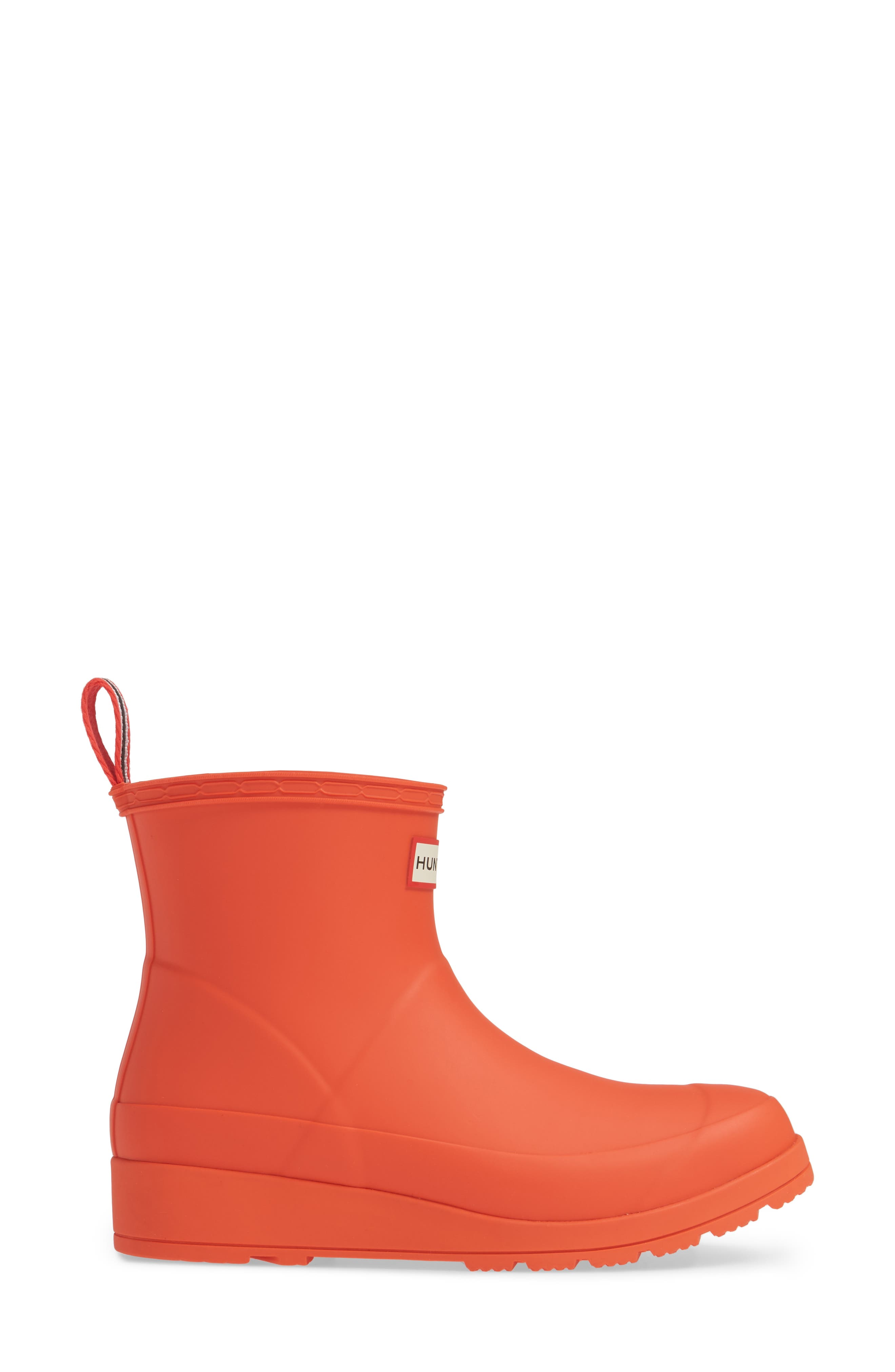 ,                             Original Play Waterproof Rain Bootie,                             Alternate thumbnail 3, color,                             LIGHTHOUSE