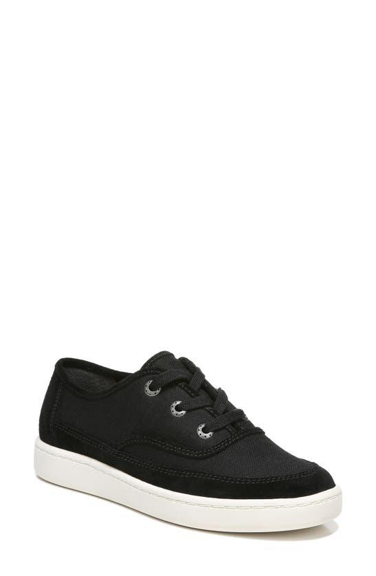 ZODIAC Sneakers CHEEZBURGER SNEAKER