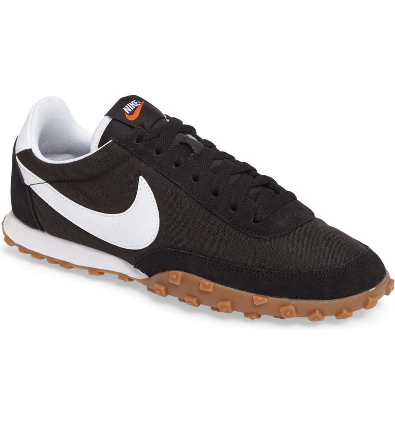 Nike Waffle Racer 17 Running Shoe (Men) | Nordstrom