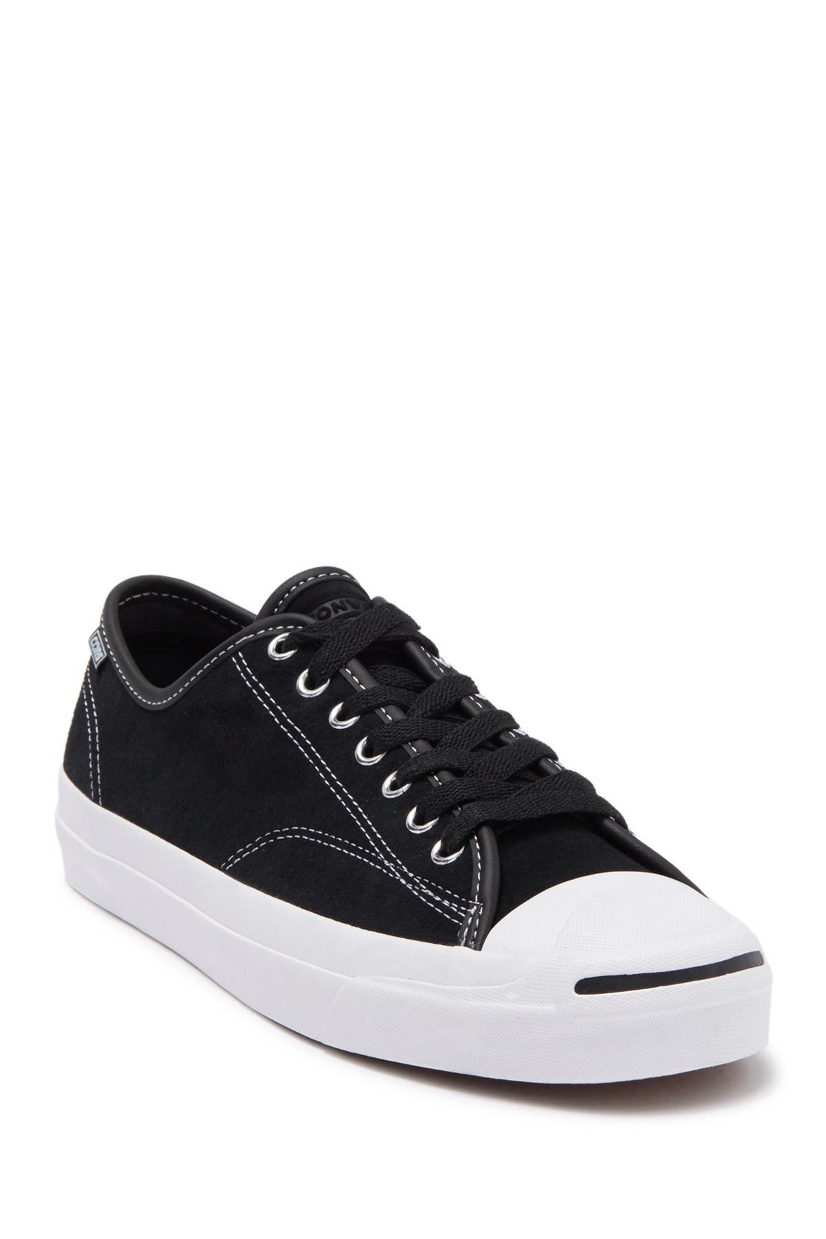Image of Converse Pro Ox Sneaker
