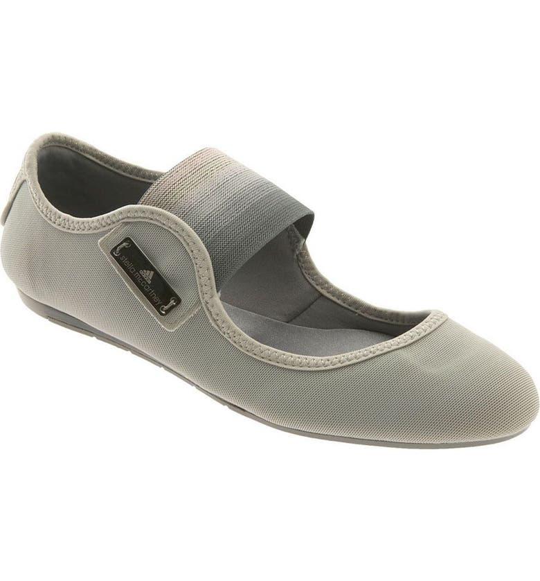adidas by Stella McCartney 'Menari' Sneaker | Nordstrom