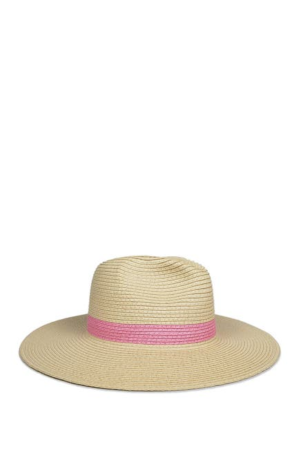 Image of Hat Attack Primary Continental Woven Hat