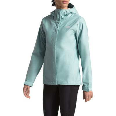 The North Face Venture 2 Waterproof Jacket, Blue