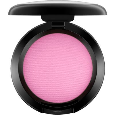 MAC Powder Blush - Peony Petal