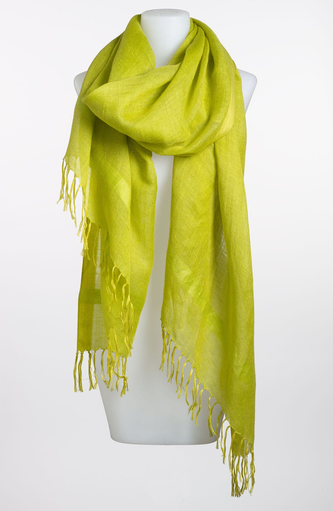 ,                             'Carryover' Scarf,                             Main thumbnail 7, color,                             300