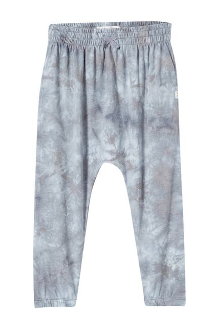 Image of Cotton On Lennie Tie Dye Lounge Pants