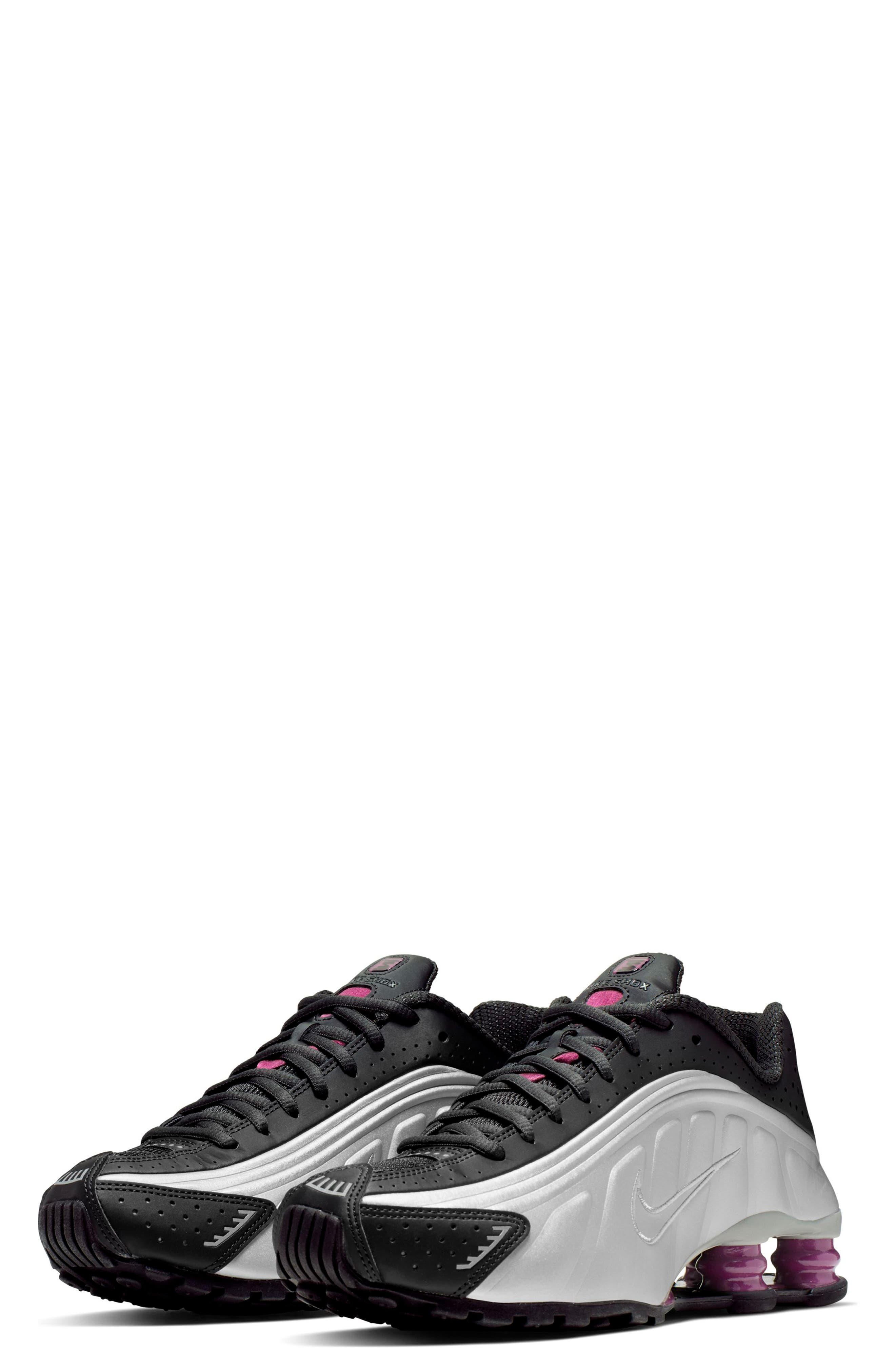 detailed look 8195d 24c80 womens nike shox | Compare Prices on GoSale.com